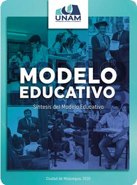modelo educativo pdf