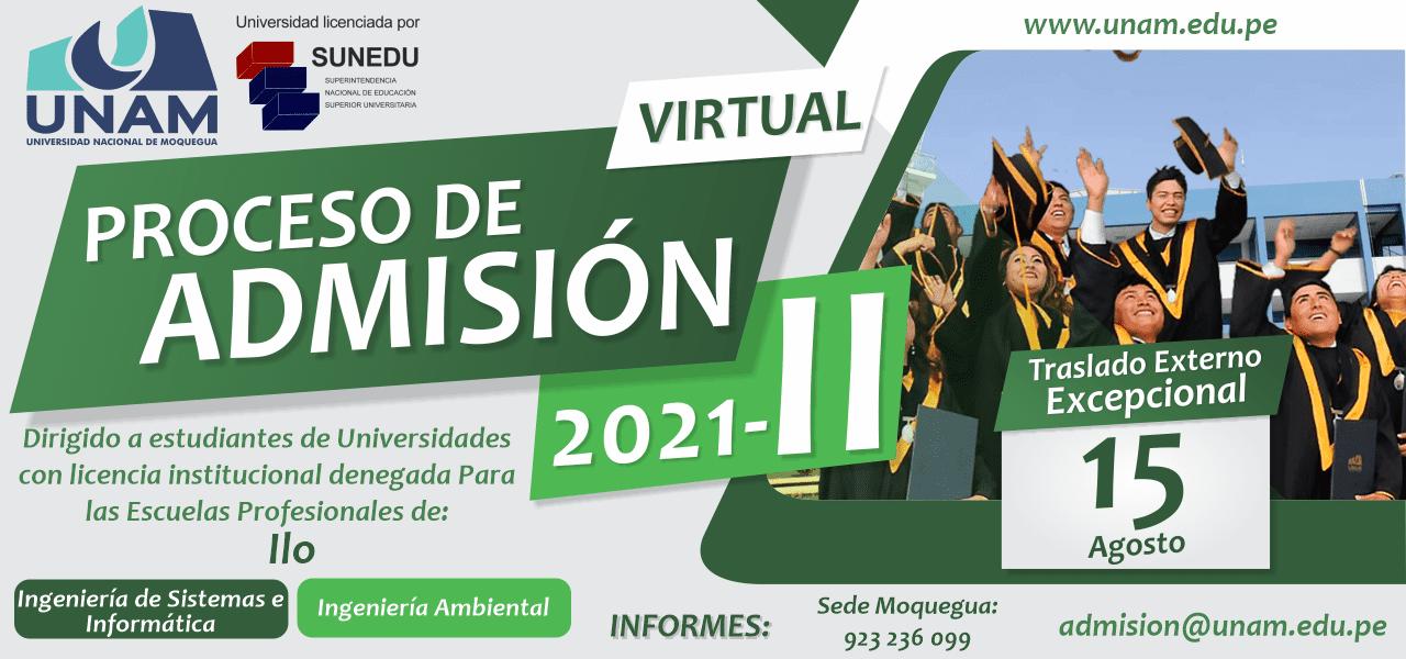 Admision banner web 2021 2 b